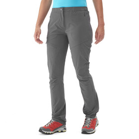 Millet LD Red Mountain Stretch Pants Women grey